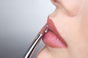 Cuidados Naturales para los Labios